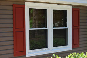 We Install Windows And Doors