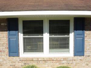 Vinyl Siding Amp Windows