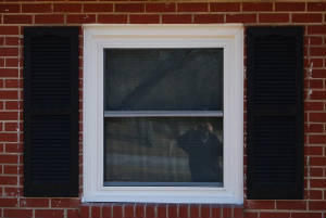 Vinyl Siding Amp Windows